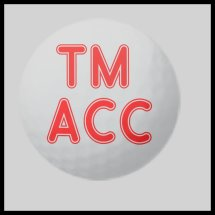 Logo TM Acc