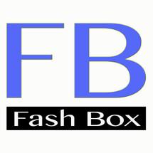 Fash Box Online