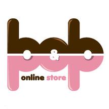BobAndPop(dot)com