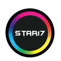STAR17 Logo