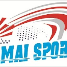 Logo Damai.Store