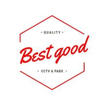 Logo Bestgood