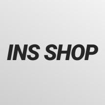 Logo Toko INS