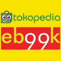 EBOOK 99