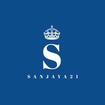 Logo Sanjaya21