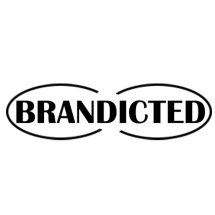 Logo BRANDicted