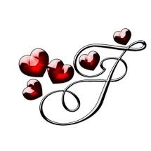 Nuruni Ad Logo
