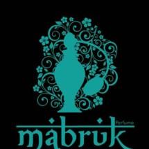 Logo el Mabruk