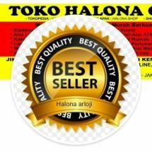 Logo halona arloji