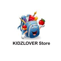 Logo KidzLover
