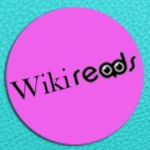 Wiki Reads