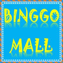 Logo Binggo_Mall