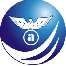 Logo Bayu online store books