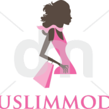Logo muslimmodis2