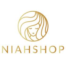 Logo Niahshop