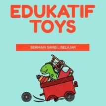 Edukatif Toys