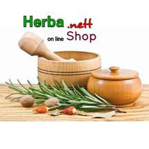 Rizqie Herbal Store