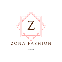 Logo zona_fashion