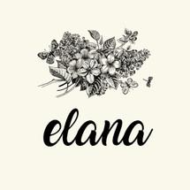 Elana