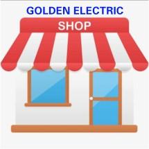 Golden Electric