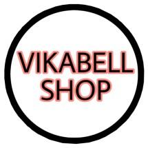 VIKABELL SHOP