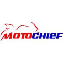 Motochiefdotnet