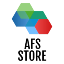 AFS.Store Logo