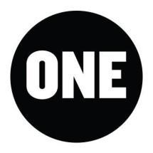 Logo bengkelvaporsuroboyo2nd