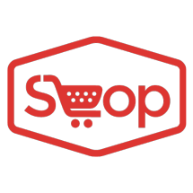 Logo Izzi supplier