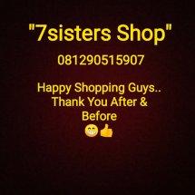 Logo 7sisters