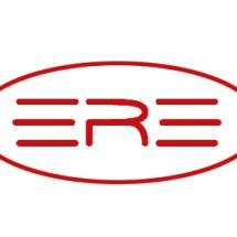 Logo ere2001