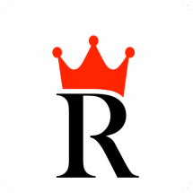 Logo Rumix