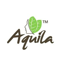 Aquila Bali Logo