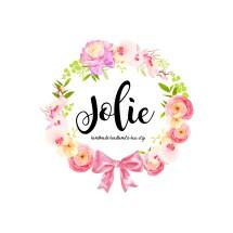 Logo Jolie Accessories