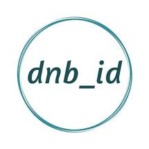 dnb_id