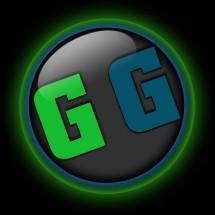 Logo Gumini Gallery