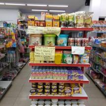 kimmelsa shop