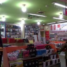 rev00 shop