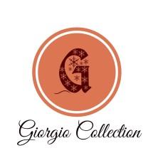 Logo Giorgio Collection