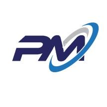 PERFECT MERCH Logo