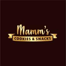 Logo Mammscookies