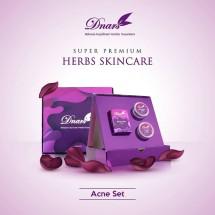 Dnars Skincare Indonesia