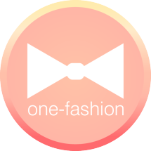 onefashion