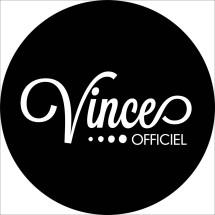 Vince.officiel