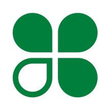Logo KikuAtelier