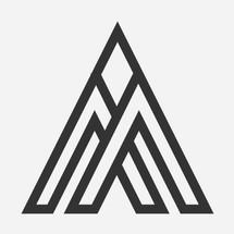 Logo Aiza 7 Store