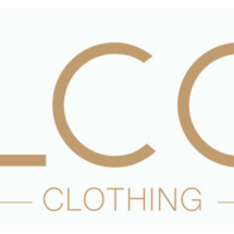 Logo Elcca clothing