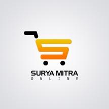 Surya Mitra Online