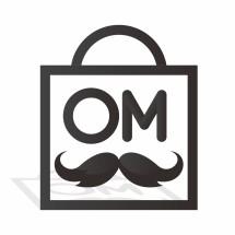 Logo Om Kumis