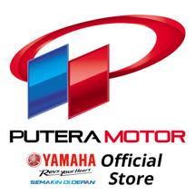 Yamaha Putera Motor